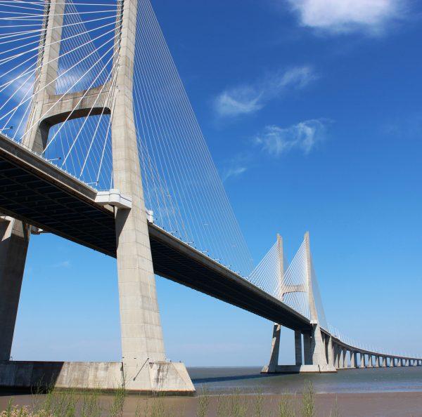 ponte-vasco-gama-18