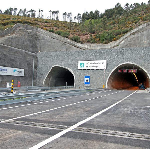 tunel-marao-06