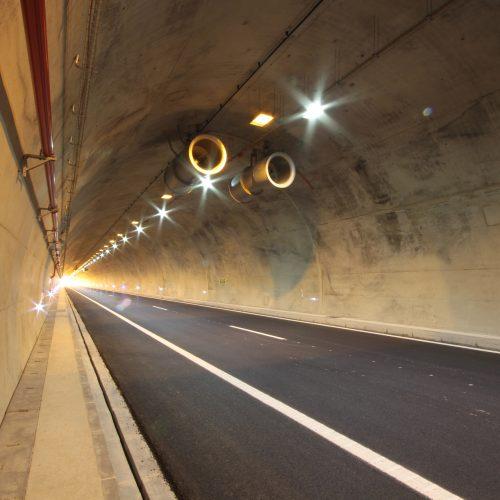 tunel-marao-15