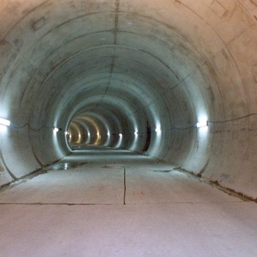 tunel-metro-calcarriche-02
