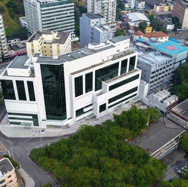 Complexo-Hospitalar-de-Niteroi-CHN-2017-02