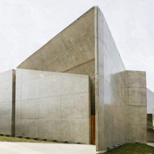 Centro Cultural Porto Seguro (32)